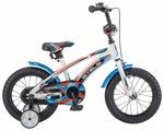 Детский велосипед STELS Arrow 14 V020 (2018)