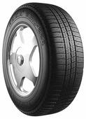 Автомобильная шина КАМА Кама-Евро-224 185/60 R14 82H