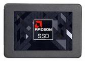 Твердотельный накопитель AMD R3SL480G