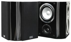 Акустическая система Taga Harmony Platinum S-100