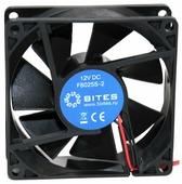 Система охлаждения для корпуса 5bites F8025S-2
