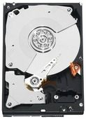 Жесткий диск Western Digital WD RE4 2 TB (WD2003FYYS)