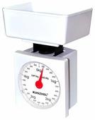 Кухонные весы Kunzhel Etana