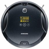Робот-пылесос Samsung VR10F71UB