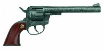 Револьвер Schrodel Buntline Revolver (2050102)