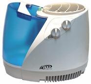 Мойка воздуха AIC HP-501