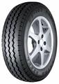 Автомобильная шина MAXXIS UE-103 всесезонная