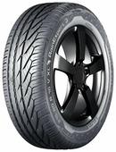 Автомобильная шина Uniroyal Rain Expert 3 SUV