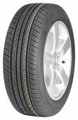 Автомобильная шина Ovation Tyres VI-682 Ecovision 185/65 R15 88H