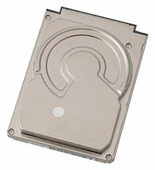 Жесткий диск Toshiba MK1617GSG