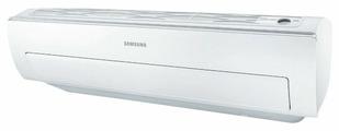 Настенная сплит-система Samsung AR12HQFSAWKNER