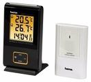 Термометр HAMA EWS-185