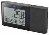 Термометр Oregon Scientific RMR262