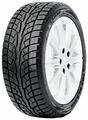 Автомобильные шины Sailun Ice blazer WSL2 245/40R18 97V