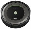 Робот-пылесос iRobot Roomba 681