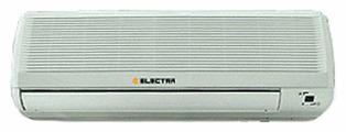 Сплит-система Electra WMZ 18 RC