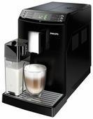 Кофемашина Philips HD8828 3100 Series