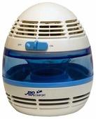 Климатический комплекс Air Comfort HP-900LI