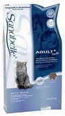 Корм для кошек Bosch Petfood Sanabelle Adult Trout