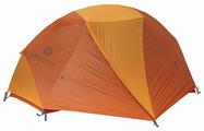 Палатка Marmot Zonda 2P
