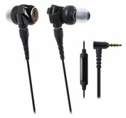Наушники Audio-Technica ATH-CKS1100iS