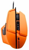 Мышь COUGAR 600M Orange USB