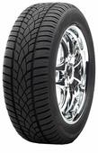 Автомобильная шина Dunlop SP Winter Sport 3D зимняя