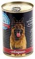 Корм для собак Натуральная Формула Консервы для собак Говядина