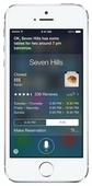 Смартфон Apple iPhone 5S 64GB
