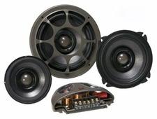 Автомобильная акустика Morel Hybrid Integra 602