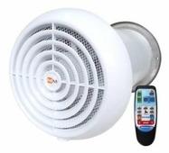 Вентиляционная установка MMotors Эко-Свежесть 07-ИД