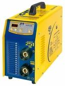 Сварочный аппарат GYS Gysmi 251 TRI