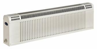 Радиатор алюминиевый Regulus RP4