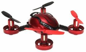 Квадрокоптер JXD 392