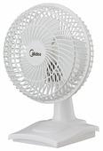 Настольный вентилятор Midea FT15-13K