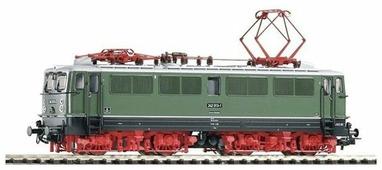 PIKO Локомотив BR 242, серия Classic-Professional, 51053, H0 (1:87)