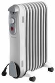 Масляный радиатор Sencor SOH 3009/3109