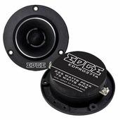 Автомобильная акустика EDGE EDPRO37TA-E4