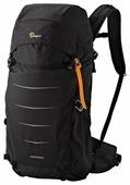 Рюкзак для фотокамеры Lowepro Photo Sport BP 300 AW II