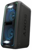 Портативная акустика Sony GTK-XB7
