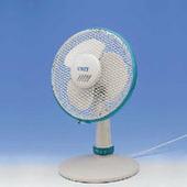 Настольный вентилятор UNIT UDF-923N--