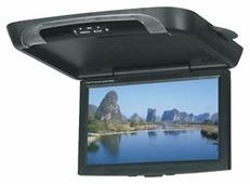 Автомобильный телевизор RS LD-1706TV