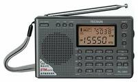 Радиоприемник Tecsun PL-380