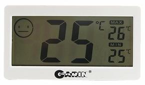 Термометр GARIN TH-1