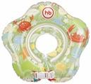 Круг на шею Happy Baby 121005