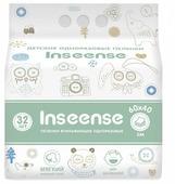 Одноразовые пеленки Inseense впитывающие 60 х 40