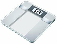Весы Beurer BG 13