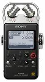 Портативный рекордер Sony PCM-D100