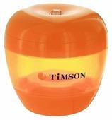 Стерилизатор для сосок и пустышек Timson ТО-01-113