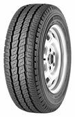 Автомобильная шина Continental Vanco 2